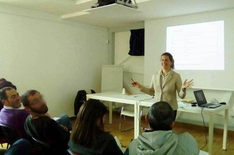 Itinera Guide è anche formazione professionale nel turismo